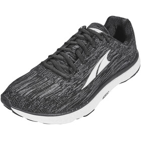 Altra Escalante Road Running Shoes Men black/grey